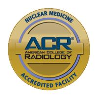 ACR Nuclear Medicine