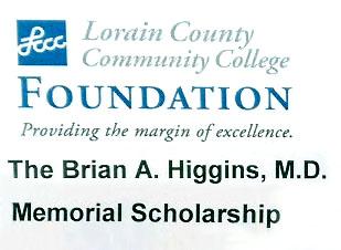 Lorain County Community College Foundation